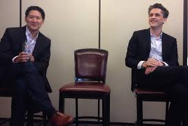 Box CEO Aaron Levie is 'paying close attention' to Twitter's IPO |  VentureBeat