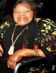 Willie Smith Obituary - North Miami, FL
