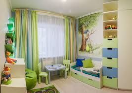 Putting Together The Perfect Kids Room Ohmyapartment Apartmentratings