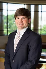 Franklin Johnson | Alabama Association of Realtors