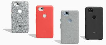 google pixel 2 xl cases here are some