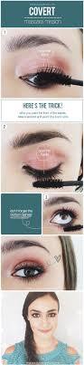 emo eye makeup designs saubhaya makeup
