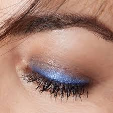 best eyeliner colors for brown green