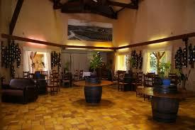 la maison du vigneron fête ses 35 ans