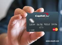 how to apply credit one credit card