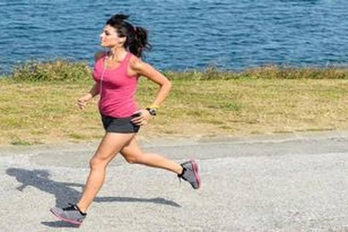 6 Cara Mudah Menjaga Gaya Hidup Sehat