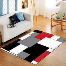 Best Deal C38e Living Room Carpet Kids Room Decoration Rug Home 3d Children Anti Slip Large Carpet Hallway Floor Bedroom Bedside Mat Cicig Co