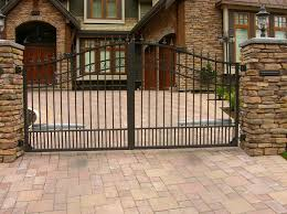 Security Gates For Homes Tennessee Valley Fence You Ll Love Us Around Your Place Huntsville Alabamatennessee Valley Fence You Ll Love Us Around Your Place Huntsville Alabama