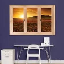 30 Best 3d Fake Window Decals Ideas Fake Window Window Decals Windows