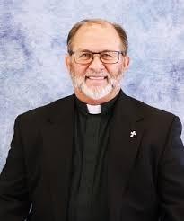 Deacon Byron Stone :: Diocese of Sioux City :: Sioux City, IA