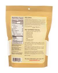 organic spelt flour bob s red mill