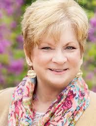 Teresa Johnson   iTherapy, LLC
