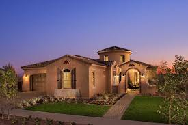 homes in the active munity of