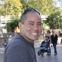 20+ perfiles de «Tamashiro» | LinkedIn