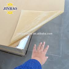 Plexiglass Fence Panels Plexiglass Fence Panels Suppliers And Manufacturers At Alibaba Com