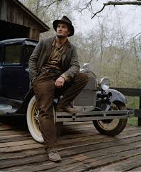Stephen Gibbons On Twitter Happybirthday To Jason Clarke 49 His Top 10 Movies Are 10 Twilight 9 Trust 2010 8 Rabbit Proof Fence 7 Mudbound 6 Everest 5 Lawless 4 The Great Gatsby