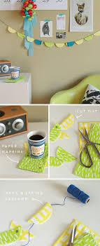 bedroom ideas for diy decor