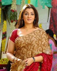 Funeral of Aarthi Agarwal to be Held in New Jersey; Family to Take ...