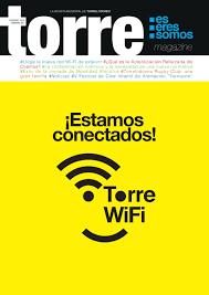 Torrelodones Municipal Nº361 By Editorial Mic Issuu