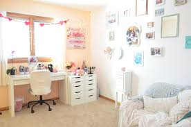 room tour beautywithbrittanyxo