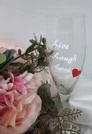 self adhesive vinyl etched glass decals