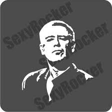 U2 Adam Clayton Vinyl Decal Car Bass Guitar Sticker Macbook Ipad Laptop Decal Cellphone Accessories Via Etsy Car Decals Vinyl Vinyl Decals Vinyl