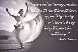 weekly wisdom the most inspiring education quotes of all time