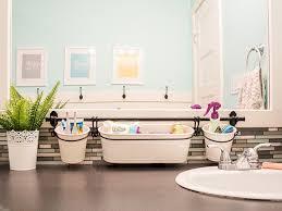 bathroom decor ideas storage s