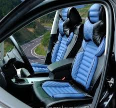 special seat covers for mazda cx 5 2016