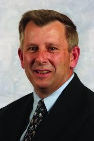 USA Hockey president Jim Smith facing investigations - New Delhi ...