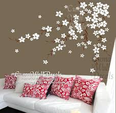 Pin By Maria Quero On House Ideas Vinyl Tree Wall Decal Nursery Room Wall Decals Nursery Wall Stickers