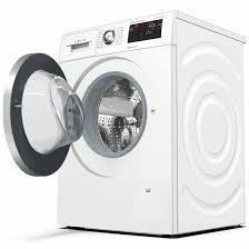 8 máy giặt sấy Bosch tốt nhất hong khô nhanh bảo vệ vải giá từ ...