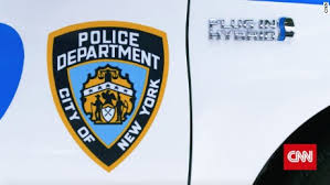 Collectibles Historical Memorabilia Nypd New York Police Department Decal Shield Offical Licensed Sticker Collectibles Historical Memorabilia