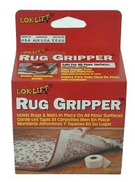 rug gripper tape