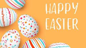 Auguri Pasqua 2020: frasi divertenti, immagini animate, cartoline ...