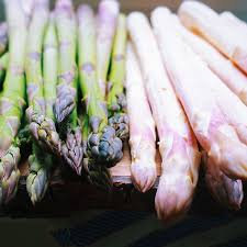 3 Simple Ways to Cook With Asparagus | SELF