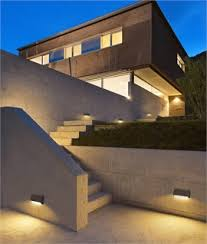 Coastal Corrosion Resistant Lighting Lighting Styles