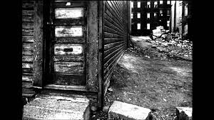 W. Eugene Smith - Pittsburgh Project - YouTube