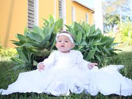 صور اطفال روعة جميلة صور متنوعة للاطفال