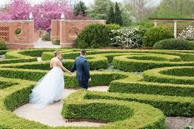 garden wedding venues weddings tlc