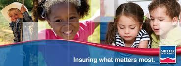 Priscilla King- Shelter Insurance - Home | Facebook