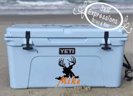 Products Tagged Decals For Coolers Self Expressions Decals More
