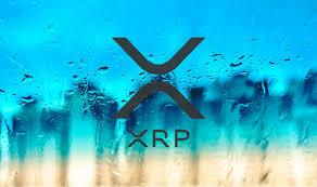 XRP | p2pools.org