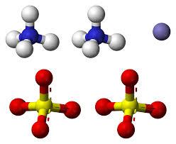 Resultado de imagen de Moléculas
