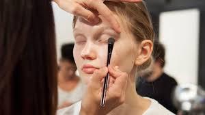 makeup artist in jackson ms saubhaya
