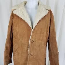 sears the leather jackets coats