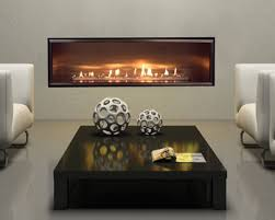 linear gas fireplaces wilton ct