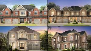 stanford homes condo developer gta