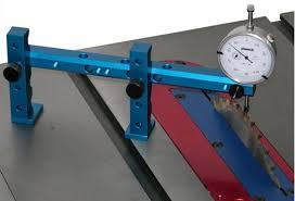 Fence Systems For Accurate Table Saw Ripping Rockler