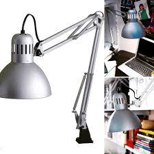 Favorlamp.com] Chuyên đèn bàn làm việc/ đọc sách / đèn học rất ...